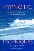 Hypnotic Techniques