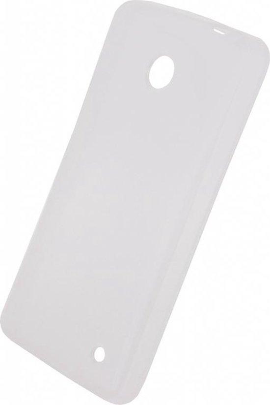 Mobilize Nokia Lumia 630 / 635