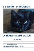 Diary of Mouser