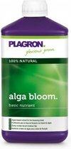 Plagron Alga Bloei 1 ltr