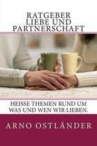 Ratgeber Liebe Und Partnerschaft