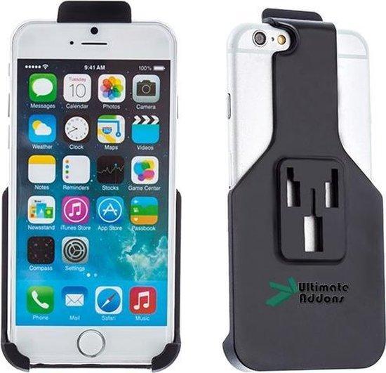 Iphone 6/7/8 telefoonhouder voor in de auto/fiets/motor