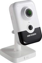 Hikvision Cube IR DS-2CD2463G0-IW 2.8mm 6MP