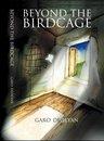 Beyond The Birdcage