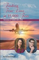 Finding True Love at 35,000 Feet
