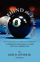 Are You Behind the Eight Ball?
