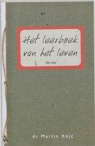 Het leerboek van het leven