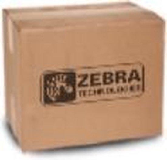 Zebra P1058930-026 printer- en scannerkit
