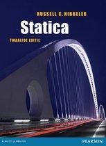 Statica, 12/e XTRA