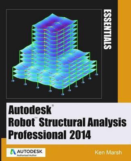 Where To Buy Autodesk Robot Structural Analysis Professional 2014