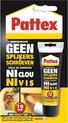 Pattex Geen Spijkers & Schroeven Montagelijm - 50 gr