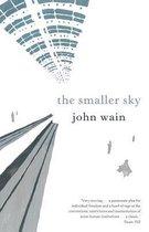 The Smaller Sky