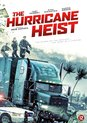 Hurricane Heist; Category 5