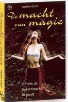 Macht Van Magie