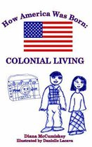 How America Was Born
