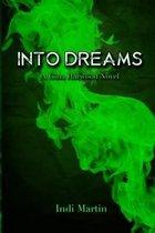 Into Dreams