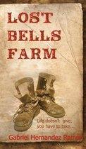 Lost Bells Farm