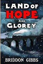 Land of Hope and Glorey
