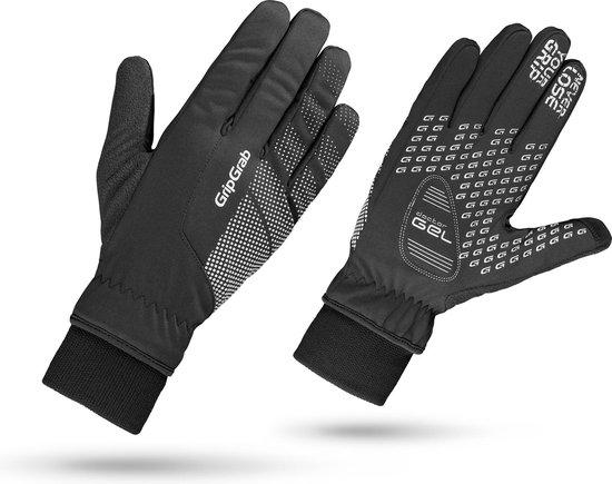 GripGrab Ride Windproof Winter Glove Fietshandschoenen Unisex
