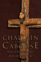 Chaplain to the Caboose