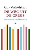 De weg uit de crisis