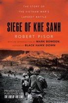 Siege of Khe Sanh