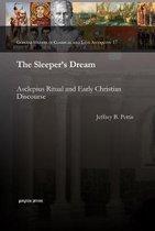 Omslag The Sleeper's Dream