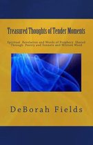 Treasured Thoughts of Tender Moments