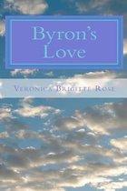 Byron's Love