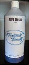 Acryl vloeistof(liquid) 1000ml