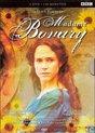 Madame Bovary (2DVD)