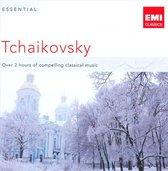 Essential Tchaikovsky (Essenti