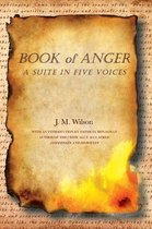 Book of Anger
