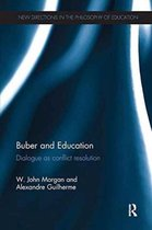 Buber and Education