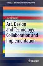 Art, Design and Technology