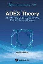 Adex Theory
