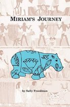 Miriam's Journey