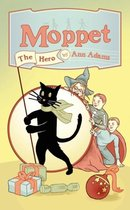Moppet the Hero
