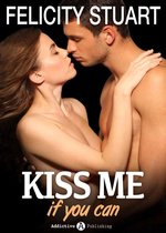 Kiss me if you can 6 (Versione Italiana )