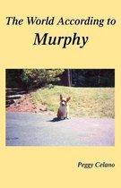 The World According to Murphy