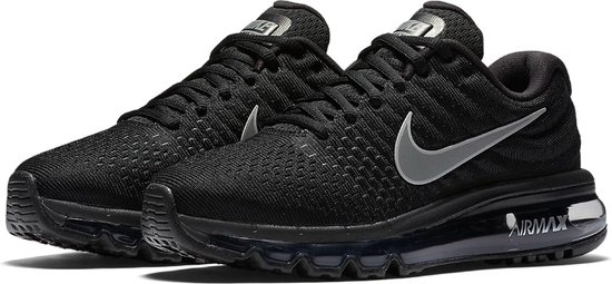 nike air max 2017 maat 39 heren