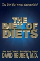 The Diet of Diets
