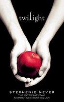 Afbeelding van Twilight
