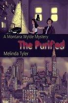 The Purified