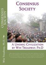 Consensus Society