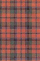 Clan Macnaughton
