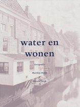 Water & wonen in nederland
