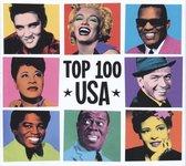 Top 100 Usa