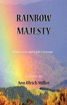 Rainbow Majesty