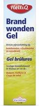 Heltiq Gel - 118 ml - Brandwondengel